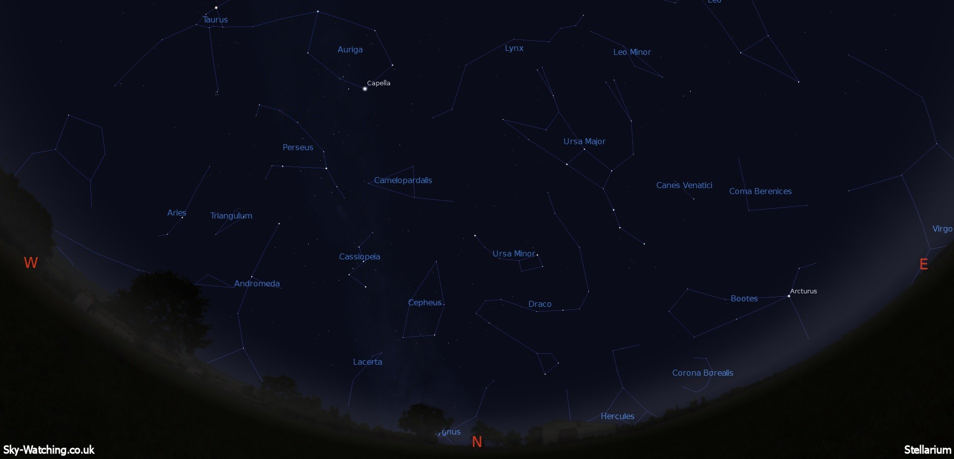Astronomy Night Sky Watch - Pics about space